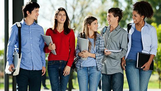 Procédures d'inscription des étudiants internationaux | Sorbonne