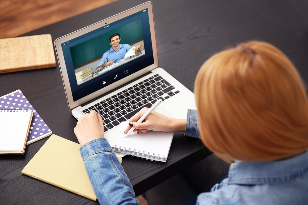 12 Benefits of Online Learning For High Schoolers